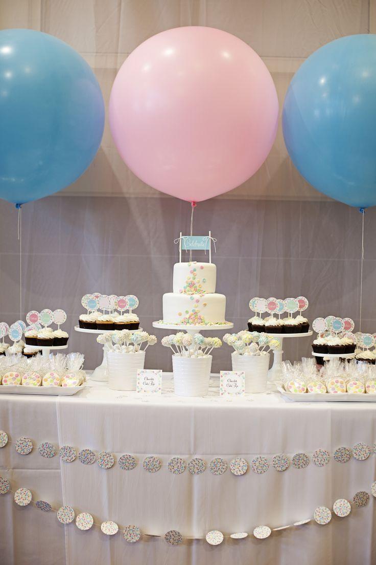 Hochzeit - Hochzeiten Kuchen-Tabelle