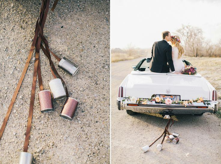 Wedding - Great Escapes