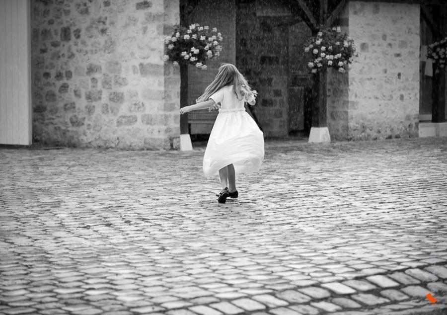 Hochzeit - Hochzeiten