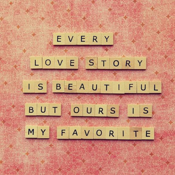 Quotes About Love Stories Tumblr : Hochzeits-Quotes - Hochzeits-Zitate #2092367 - Weddbook