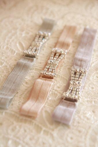Свадьба - Свадебное белье