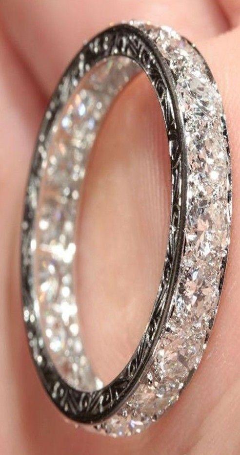 زفاف - جواهر