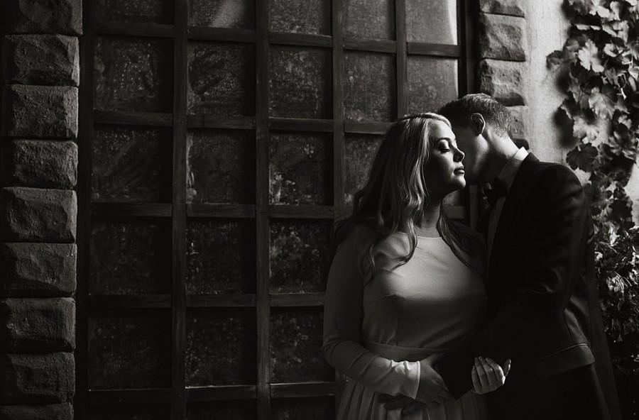 Wedding - Img_5162-1