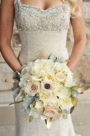 Wedding - Romantic Brides