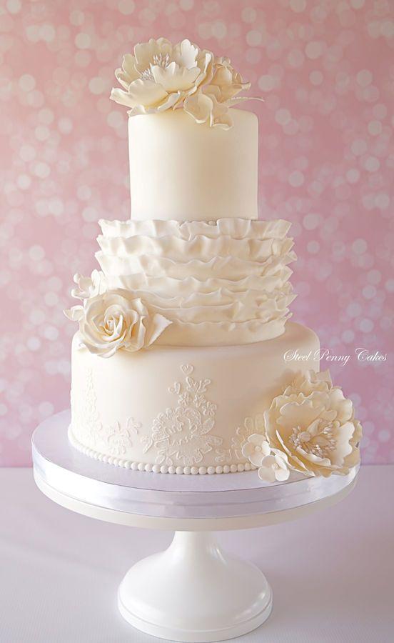 Hochzeit - A - Hochzeitstorten, Dusche, Hochzeit, Verlobung, Anniversarly
