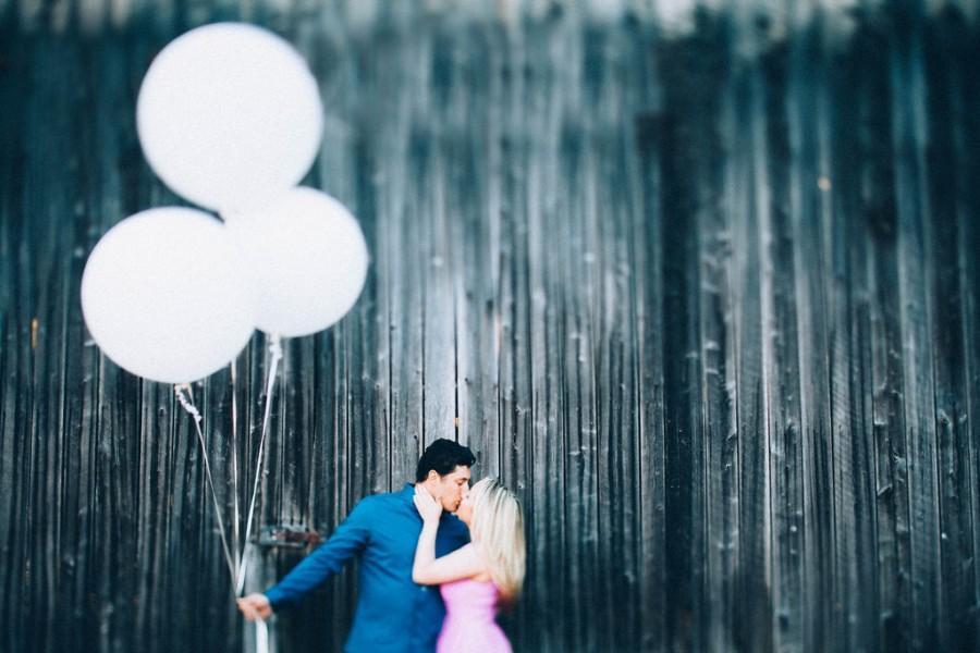 Wedding - Chris & Christin