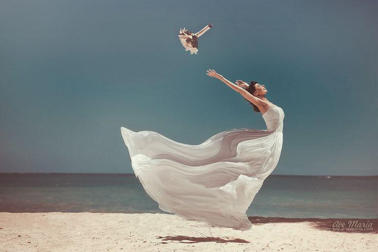 Hochzeit - Hochzeits-Foto-Inspirationen