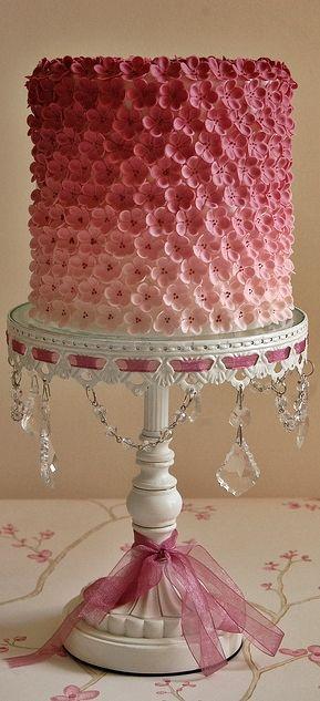 Свадьба - Свадьбы-Пирожные
