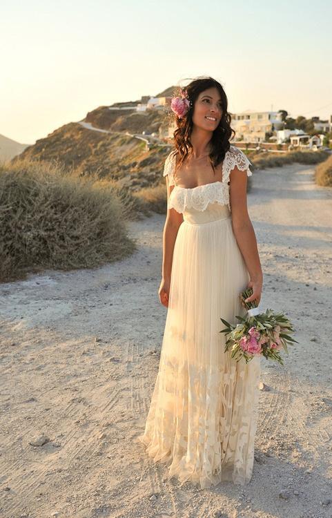 Hochzeit - Hochzeits-BEACH