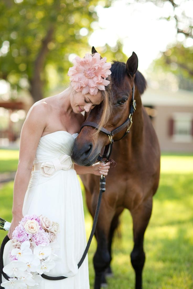 Düğün - Büyülü Düğün