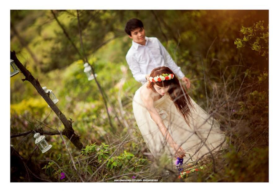 Wedding - Img_8740