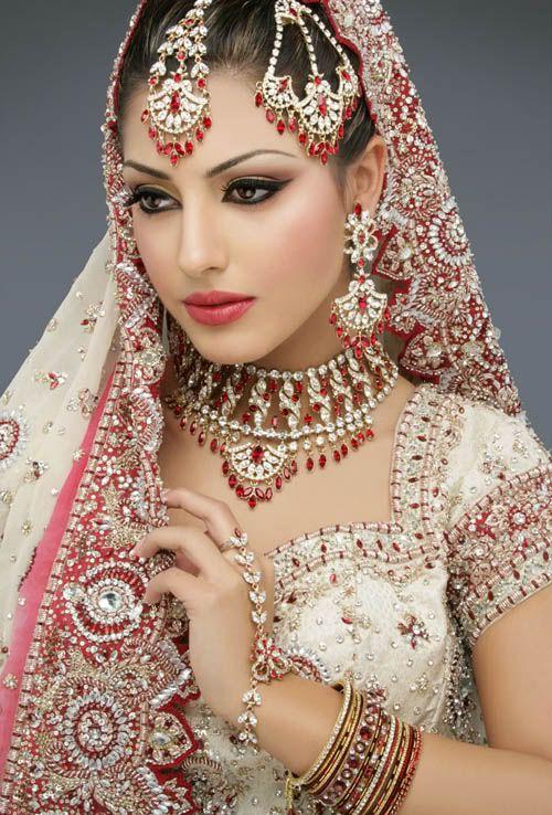 Indische Hochzeit Indische Hochzeit Inspiration 2093763 Weddbook