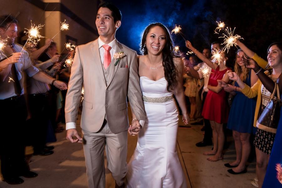 Wedding - Dsc_7469