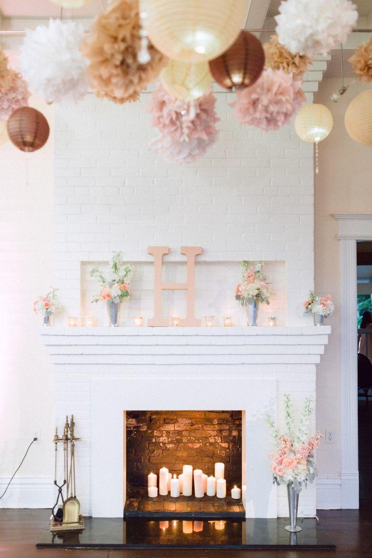 Свадьба - Свадебный Декор