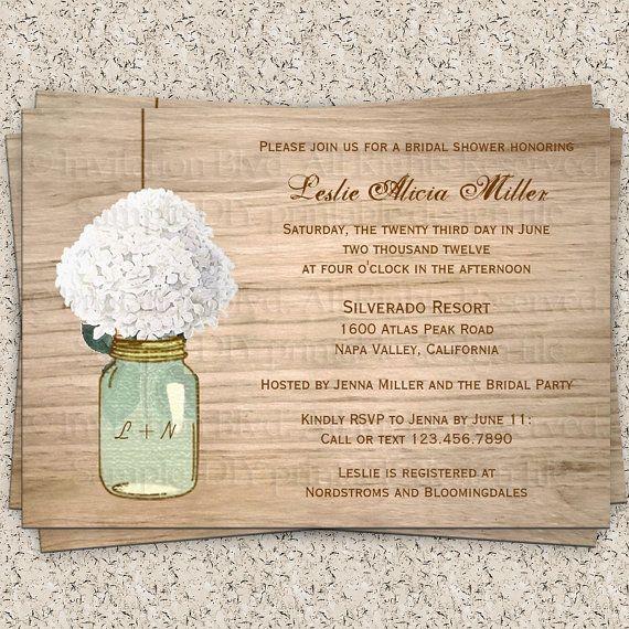 Düğün - Düğün-Gelin Duş
