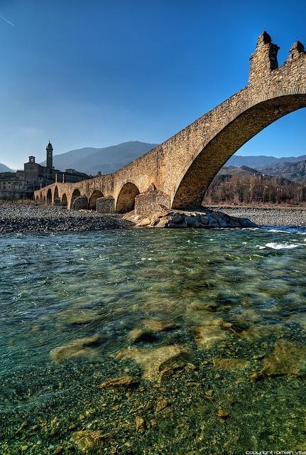 Mariage - Italia - Italie