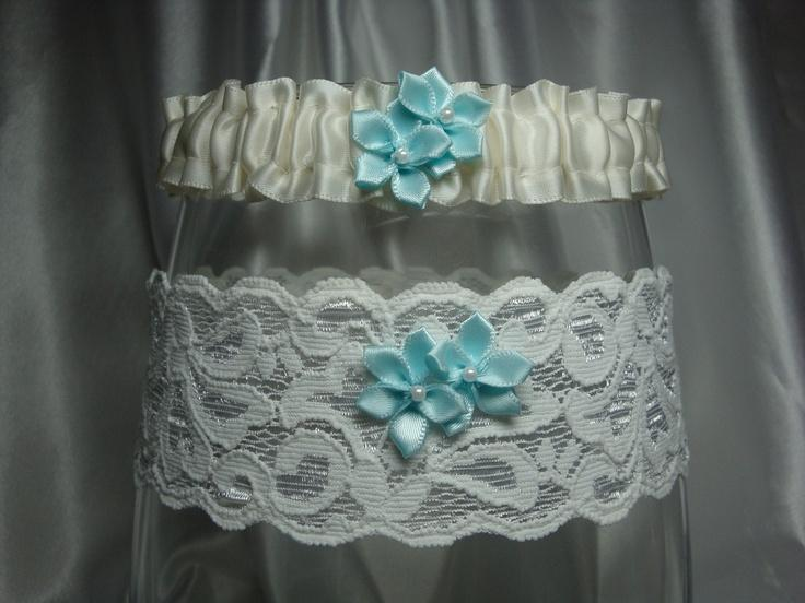 Hochzeit - Bridal Lingerie