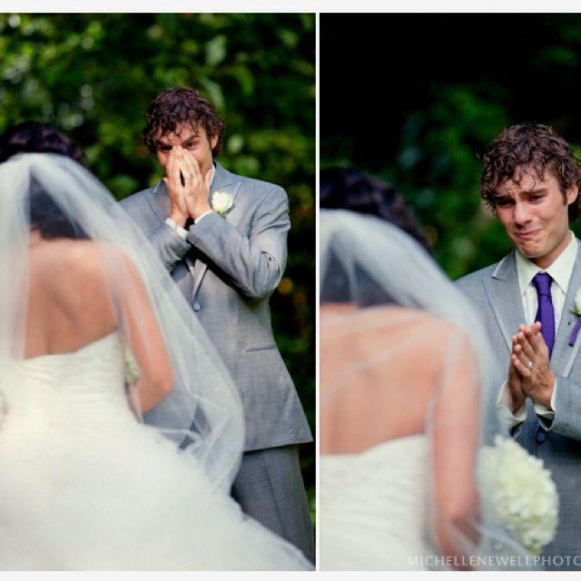Wedding - Wedding Photo Inspirations