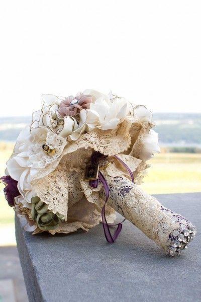 Свадьба - Когда-То Давным-Романс