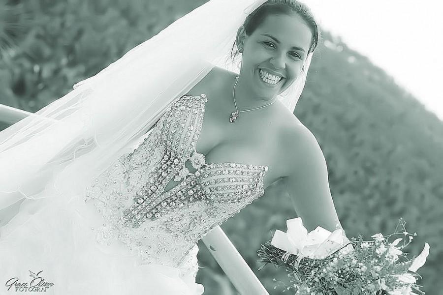 Wedding - Brazilian Sweet Bride
