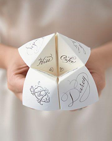Свадьба - Свадьбы - приветствует/bomboniere