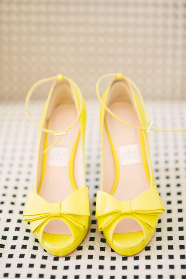 Wedding - ♥ Wedding Shoes ♥