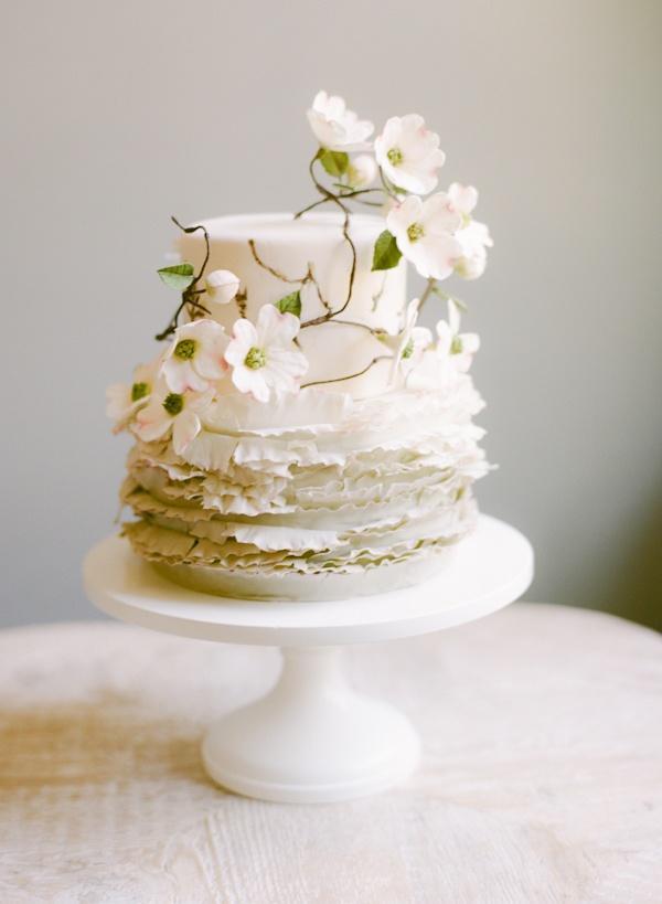 Wedding Cupcakes Stunning Wedding Cake Cupcake Ideas 2094843