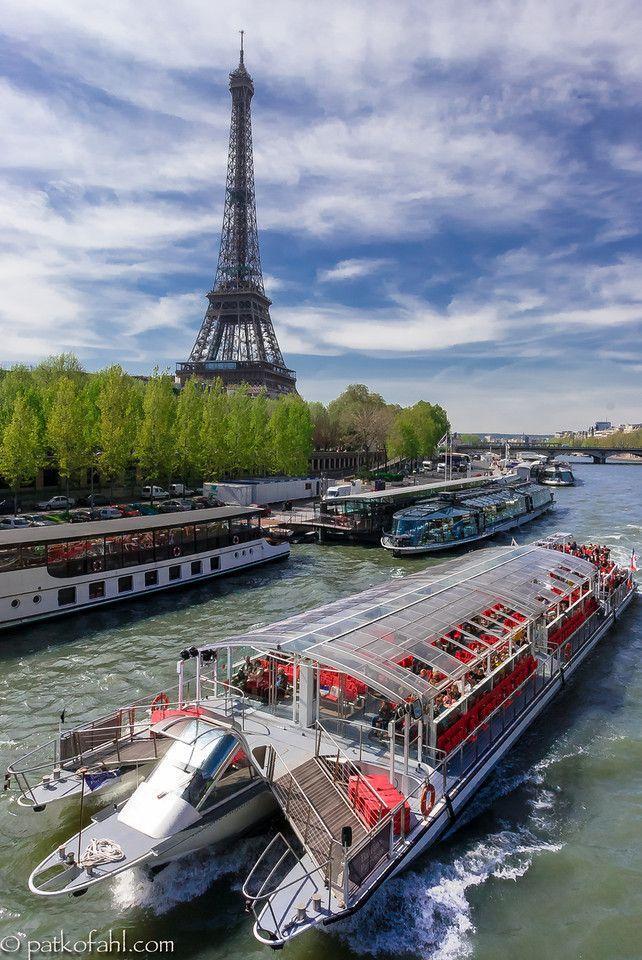 Frankreich Paris Wedding Mariage Francais 2094932 Weddbook