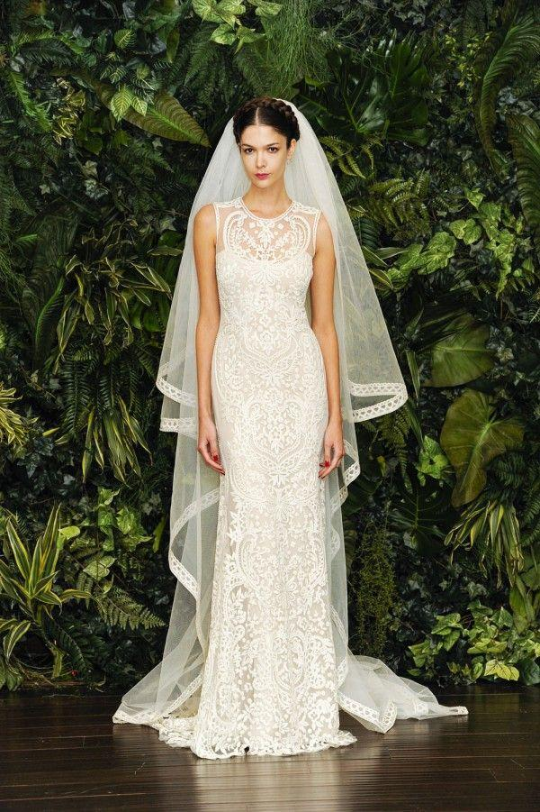 Wedding - Lace Wedding & Lace Wedding Dress