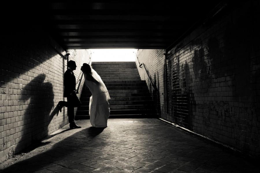 زفاف - مارياج G إت C (18)