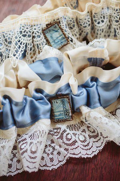 زفاف - ملابس الزفاف