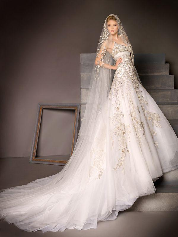 E Wedding Dresses : Dress wedding dresses from weddbook
