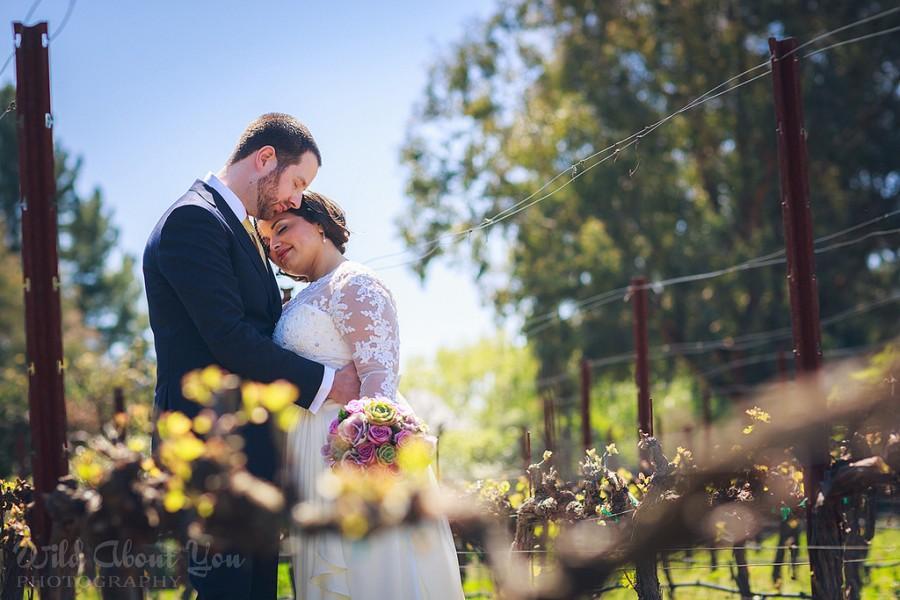 Wedding - Merlyn & Matt01