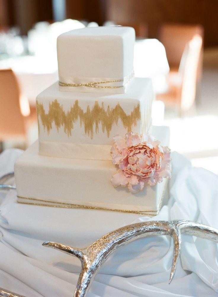 Свадьба - Золотые свадебные