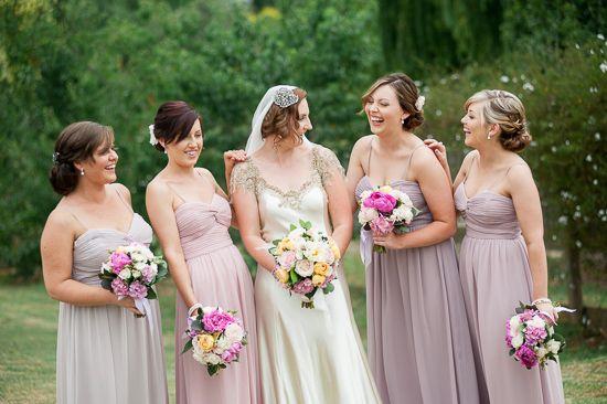Wedding - Garden Weddings