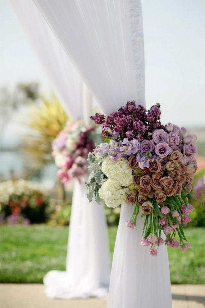 Mariage - Cérémonie de mariage