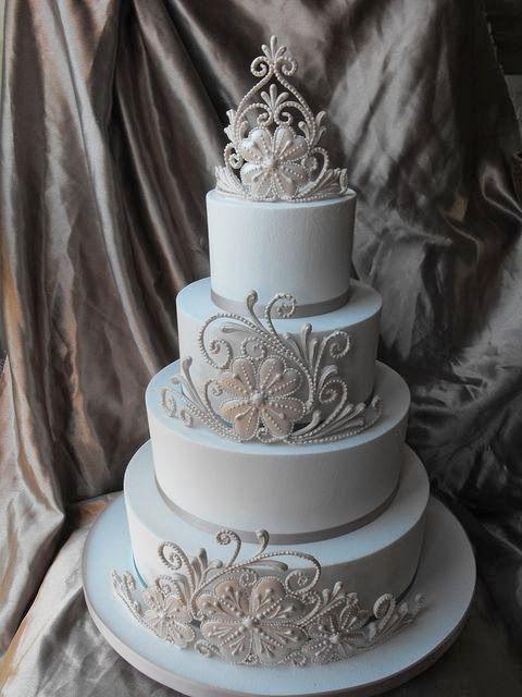 Свадебные Торты, Душ, Свадьбы, Помолвки, Anniversarly #2096086