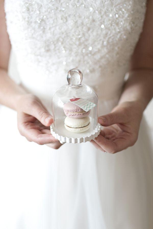 Свадьба - Свадебной И Таблицы Подарки