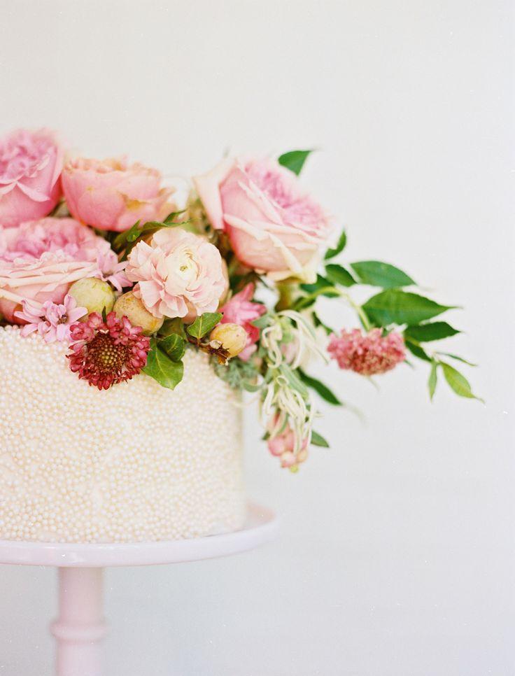 Wedding - :: Wedding Cakes ::