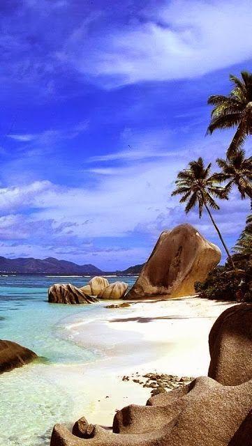 Boda - Playas