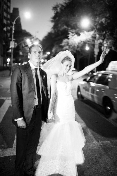 Свадьба - { Прием }
