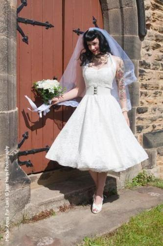 Mariage - MARIAGES ET PARTIES RETRO