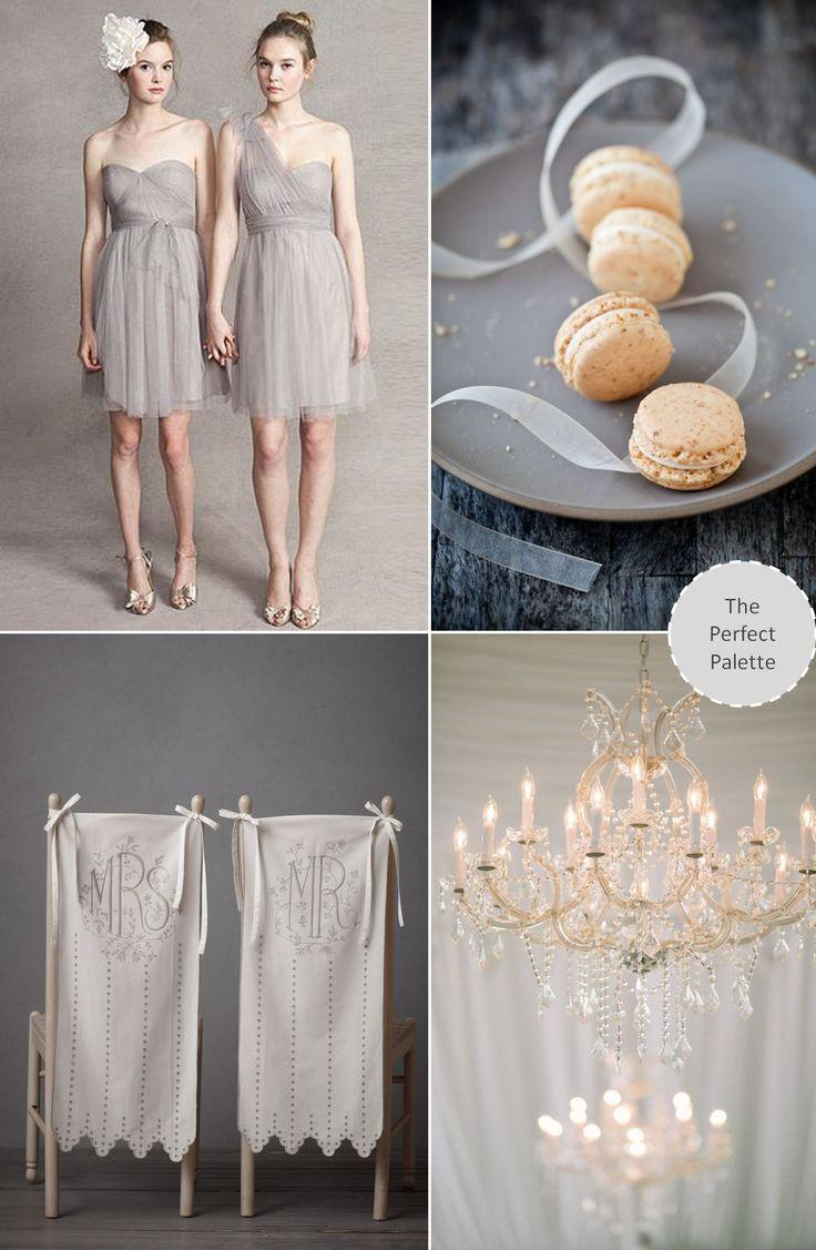 Idee creative wedding