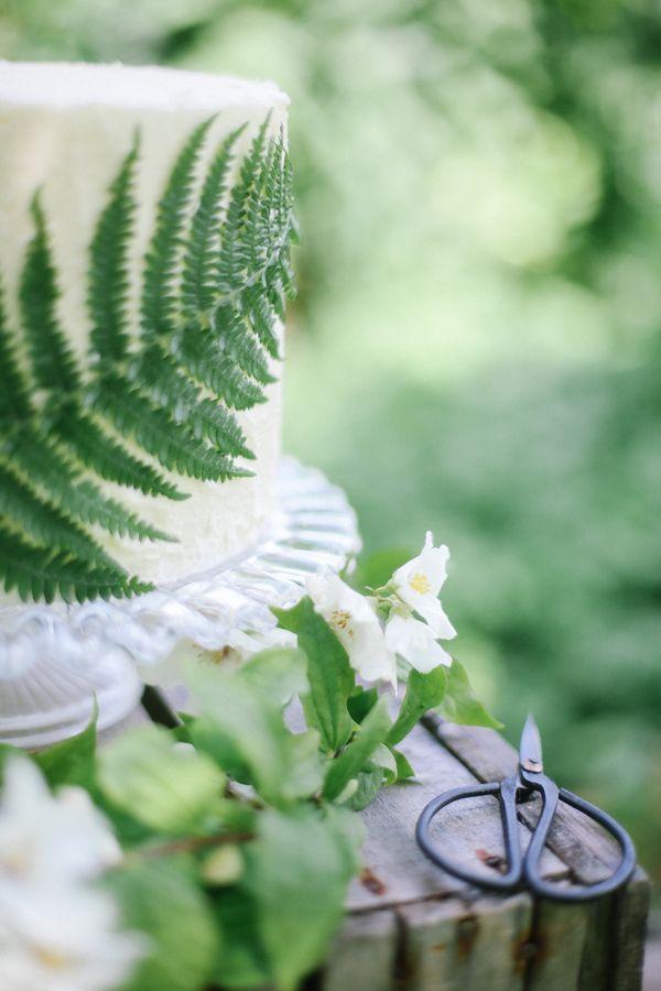 Düğün - Bahçe Tablescapes
