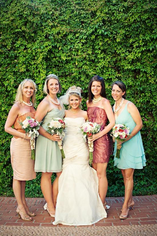 Mariage - Pays de mariage