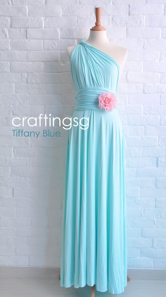 Tiffany Blue Wedding - Weddings-Tiffany\'s #2097386 - Weddbook