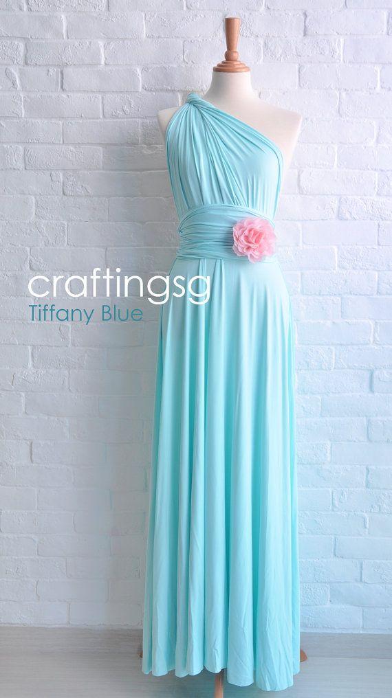 Tiffany Blue Wedding - Weddings-Tiffany\'s #2097386 - Weddbook