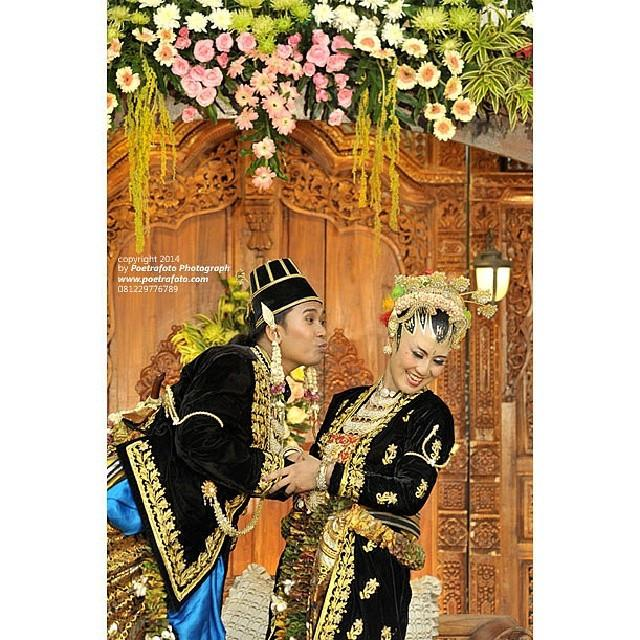 Wedding - Arum & Adit  At , 2014