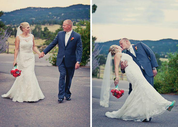 Mariage - Superbes photos de mariage