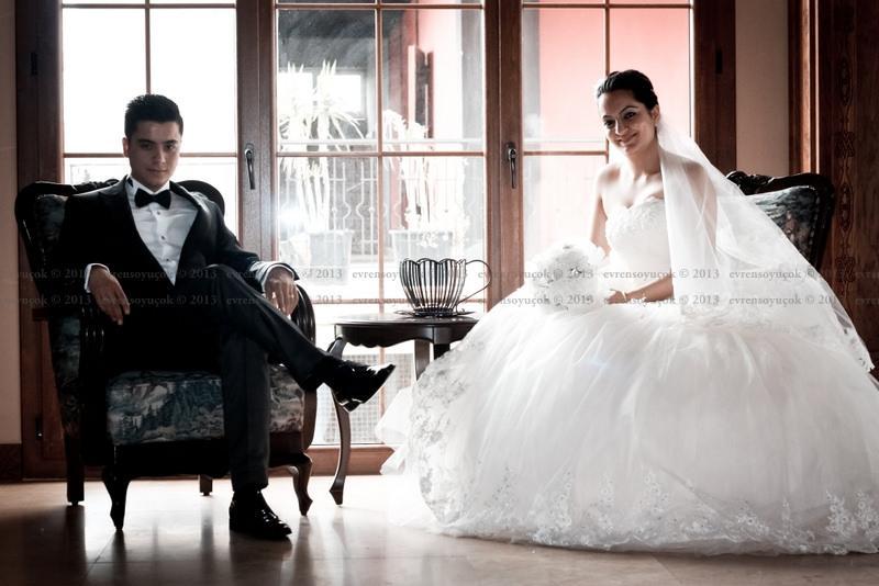 Wedding - 2013/60